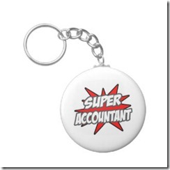 super_accountant