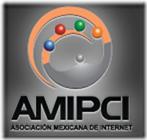 Programa Especial #amcpmx en la Comunidad Virtual #anafinet 24/09/2012