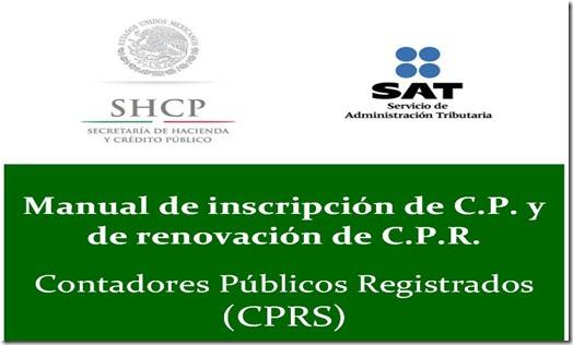 HORA AMCPMX Proyecto de REFORMA CONSTITUCIONAL; Colegiación Obligatoria