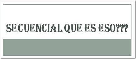 Revisión de DICTAMENES DE ESTADOS FINANCIEROS por 2 entes gubernamentales;CNSF y SAT