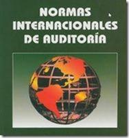 Normas de AUDITORIA NO SON REGLAS DE CONDUCTA GENERAL que PREVALEZCAN sobre lo JURIDICO DICTAMENES FISCALES