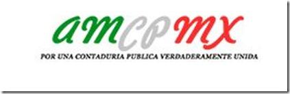 BREVES Informáticas de la CONTABILIDAD ELECTRONICA HORA #AMCPMX 09/09/2014