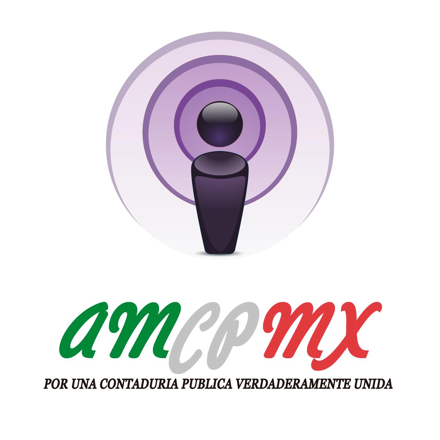 LA HORA AMCPCRS - DÓLAR 11/08/2015