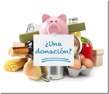 LA HORA AMCPCRS - 2016, ANALISIS FINANCIERO Y FISCAL - 09/02/2016