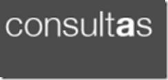 CONSULTAS COLECTIVAS en línea sobre aplicación de disposiciones fiscales mediante organismos.