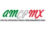 AMCPCRS - REFRENDOS DE CERTIFICACION, MERCADOS FINANCIEROS 23/06/2015