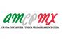 LA HORA AMCPCRS - ASESORIA GRATUITA DECLARACION ANUAL 2015 05/04/2016.