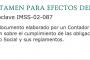 LA HORA AMCPCRS - ANÁLISIS DEL ART. 129 DE LA LISR  18/10/2016.