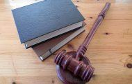Criterios para la aplicación del Acuerdo por el que se establece la cuantía para el ejercicio de la facultad de atracción, TFJA.