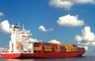 Anexo 1 Formatos en materia de Comercio exterior. DOF 27/06/2019