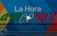 ESTUDIANDO APOYADO EN COMPILACIONES LEGALES DIGITALES VÍA WEB   HORA CNPMX