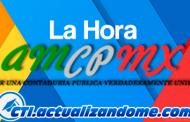Verificaciones de Domicilio – (18/02/2020)
