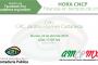 La Hora CNCPMX - Finanzas en Tiempos de Crisis - (24/04/2020)